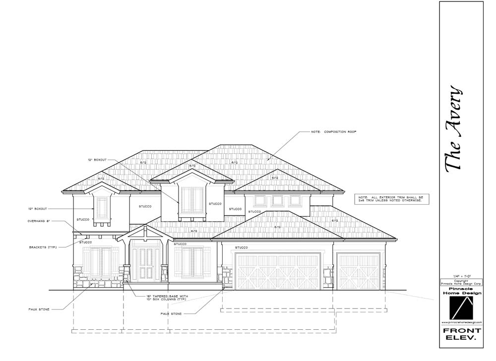 avery-2-story-front