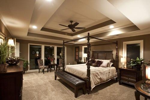 bedroom-homepage