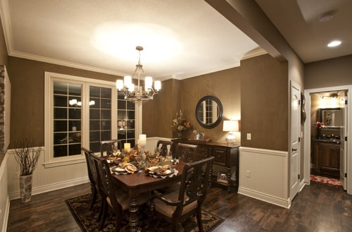 diningroom-homepage