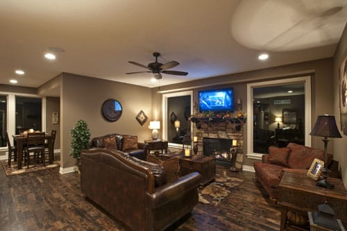 family-room-homepage
